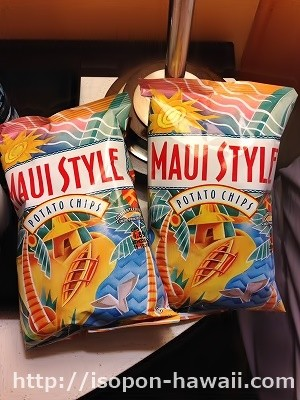 mauistyle1007