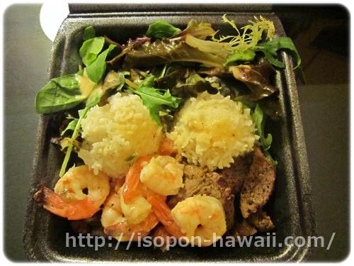 shorefyre_2014_steak-garlicshrimp