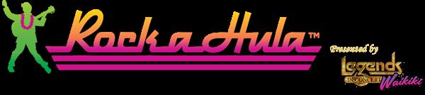 rock-a-hula-logo