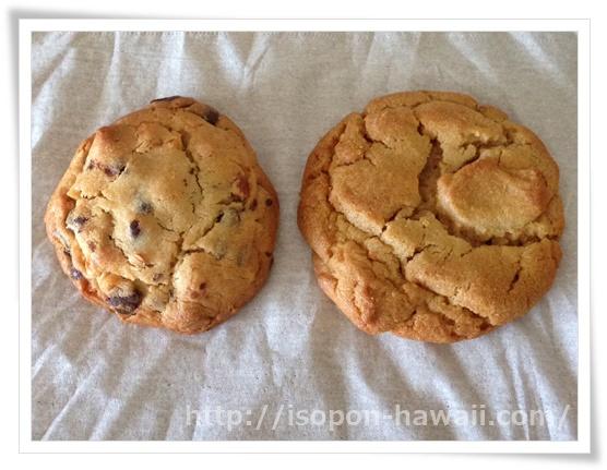 ザ・クッキーコーナーばら売り2