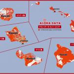 aloha_coverage