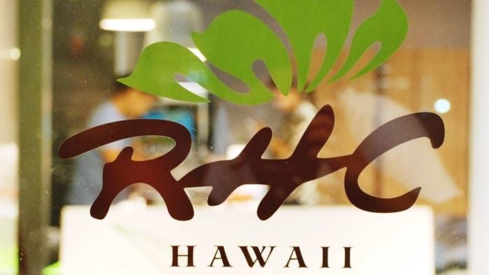 RHCイメージ画像