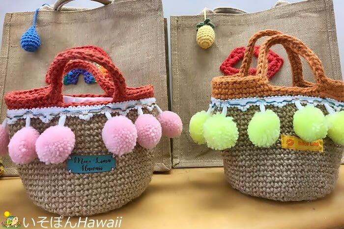 モコリマハワイの商品5