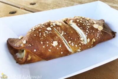 ドールプランテーションのワイアルアロースターズのパン